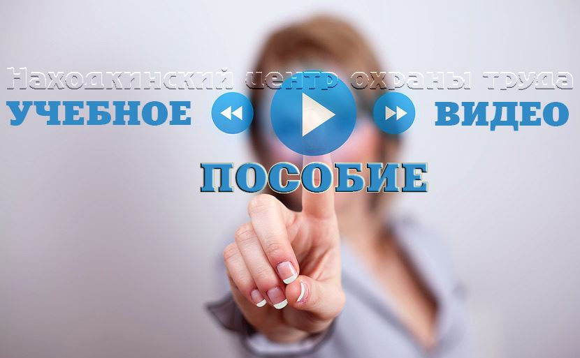 uchebnoe-video-posobie-1